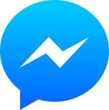 Chat Facebook
